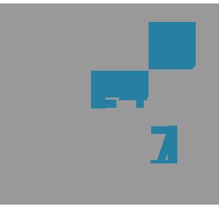 Centru-de-Permanenta-si-Urgenta-Medicale-NonStop