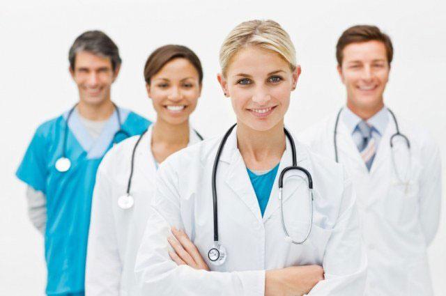 Medicina-de-familie-clinica-medicala-Medo