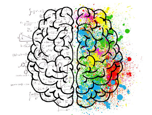Consultatii-neurologie-clinica-medicala-privata-Medo-Brasov