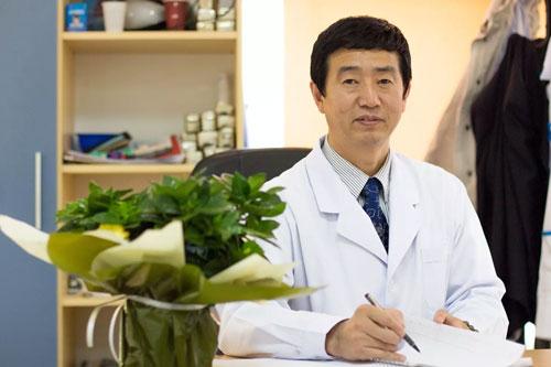 Acupunctura Zhendao, medicina traditionala chineza Centrul de Diagnostic si Tratament Medo Brasov