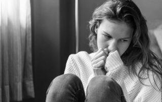 Depresia-cauze-si-tratament