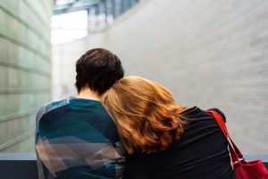 Depresia-sistem-de-suport-si-psihoterapie