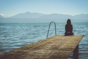 Depresia-ghid-pentru-pacienti
