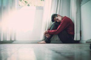 Depresia-simptome-si-tratament