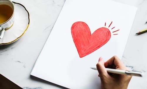 consultatii cardiologie