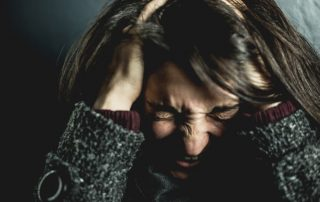 cauzele-stresului-la-locul-de-munca