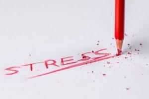 Ce-este-stresul