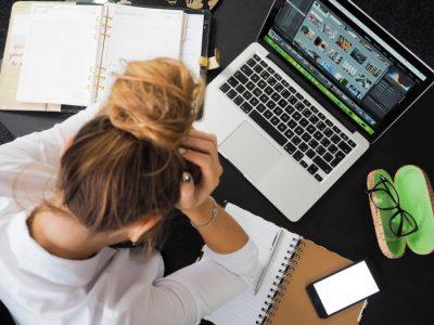 onsecintele-stresului-la-locul-de-munca
