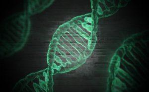 secventa-ADN-teste-ADN