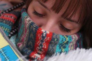 gripa-boli-de-toamna