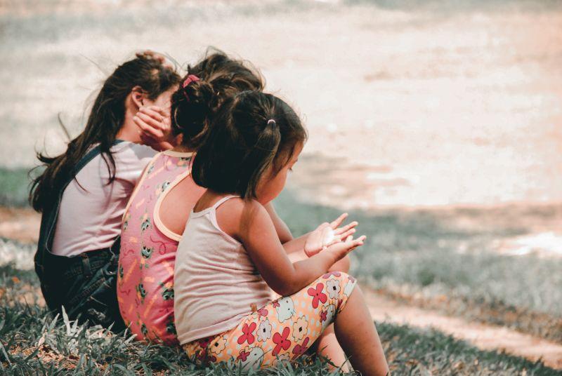 bolile copiilor in colectivitate