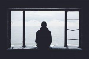depresia de sezon