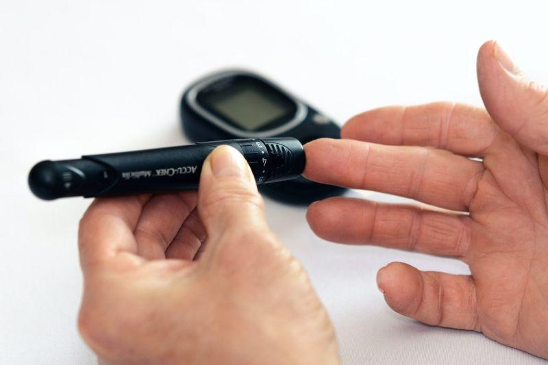 glucoza ridicată și pierderea în greutate